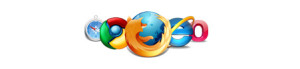 Cross Browser Compatible. Valid HTM & CSS